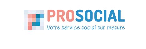 Prosocial, votre service social sur mesure